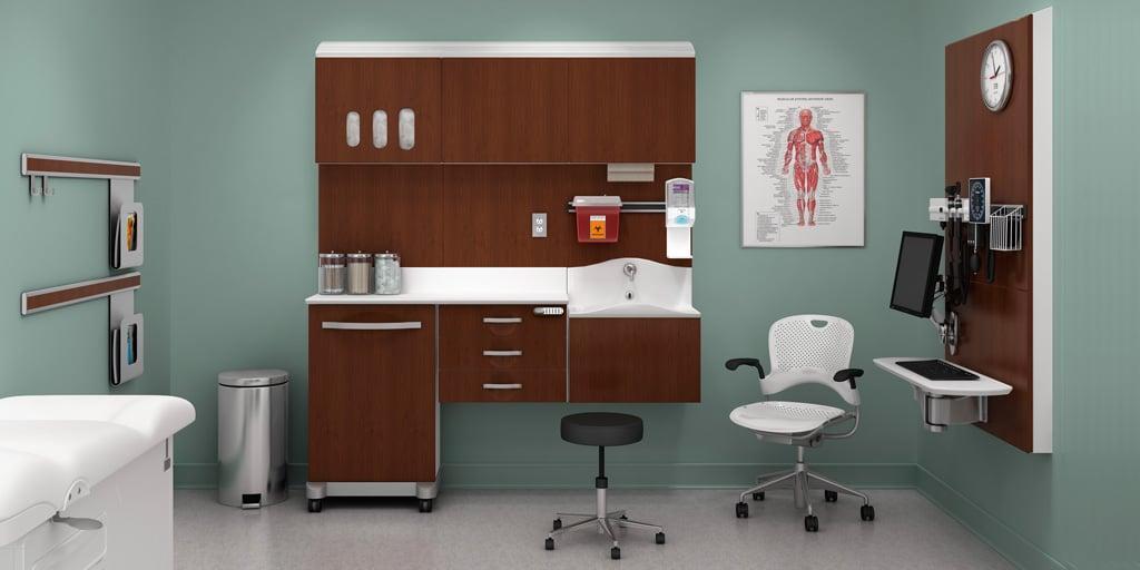 doctor office chairs for shower elderly medical furniture houston healthcare hospital dealer