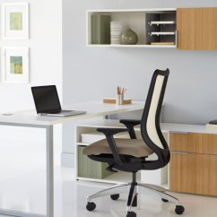 Houston Office Chairs Shower Chair For Elderly Herman Miller Desk Private Furniture Desks