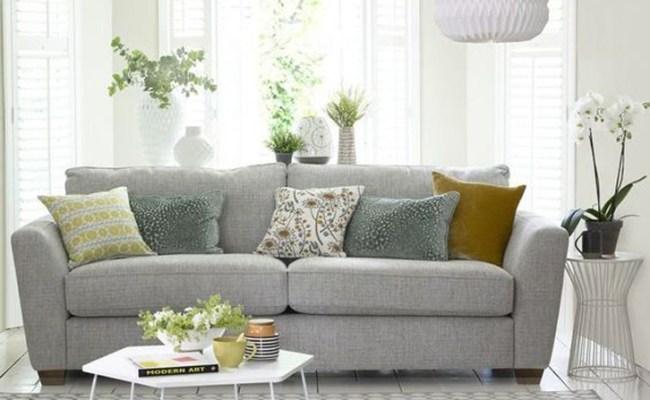 Inspirasi Desain Sofa Untuk Apartemen Minimalis Jual