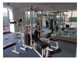 Gym / Fitness
