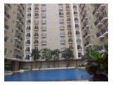 Apartemen Puri Parkview