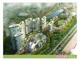 Oasis Park Apartement @ Cikarang