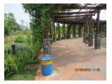 The Green Pramuka City