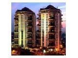 Grand tropic Apartment