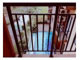 Tamansari Panoramic Apartment Bandung