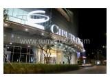 Jual Cepat Apartemen Ciputra World 2 Kuningan – Tower Orchard – 3 BR - Unfurnished
