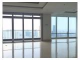 Jual Cepat Apartemen Ciputra World 2 Kuningan – Tower Residence – 2 BR - Unfurnished - 75m2