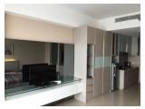 jual beli apartemen u residence tower 1/2/3