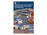 Dijual Apartment Meikarta - 1BR, 2BR, 3BR, 4BR Unfurnished...Sangat eksklusif baik untuk Investasi maupun Hunian di Kota Baru Modern *TERINDAH & TELENGKAP se - Asia Tenggara*