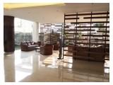 Dijual & Disewakan Apartemen Metropark Residence - Studio / 2 BR / 3 BR / KIOS, UnFurnished, Semi Furnished, Fully Furnished