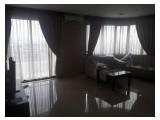 Di Jual Apartemen Park Royal 3BR