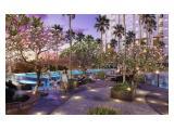 Cinere Resort Apartment