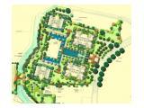 Dijual apartemen Pakubuwono Residence - Full Furnished 2BR/2BR+1/3BR/3BR+1/Penthouse