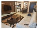 DiJual Cepat Aptm Gandaria Height 2 bedroom, Unit Bagus, Siap Huni, dan Full Furnish Komplit.