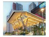 Jual Apartemen Green Bay Pluit All Type - By Jakarta Property Store