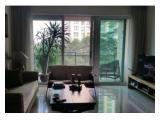 Jual Apartemen Pakubuwono Residence Ironwood 2BR 175m2 Fully Furnished