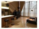Jual Cepat Apartemen Citylofts Luas 104 m2 Tipe Boston Furnished