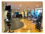 Jual Apartemen Menteng Park - Studio (Furnished)