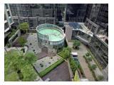 Jual Apartemen Residence 8 @ Senopati - 1BR - 75m2 - Cantik Nan Manis – Best Seller Edition