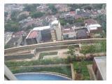 Di Jual Apartemen Denpasar Residence 2BR Tower Ubud View Pool, By Prasetyo Property