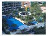 For Sale Apartment Casa Grande Residence 1 Bedroom Full Furnish (View Waterparkl)