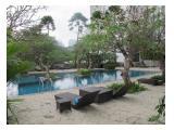Dijual / disewakan apartemen Essence Darmawangsa City 1BR / 2BR / 3BR - Furnished
