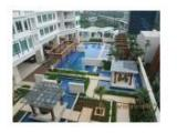 For Sale Apartment Denpasar Residence At Kuningan City 1BR By Prasetyo Property