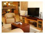 DIJUAL Apartment Taman Rasuna