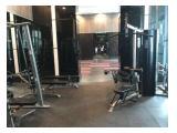 Dijual Apartemen Brooklyn Tangerang – 1 BR Ukuran 49 m2 Good Condition