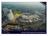 Jual Apartemen - Bintaro Plaza Residence – Altis Tower