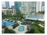 For Sale Apartment Setiabudi Sky Garden 2BR 63 sqm by PRASETYO PROPERTY