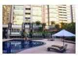 For Sale Apartment The Grove Luxury Condominium Rasuna Said, 3+1 BR 176 Sqm by Prasetyo Property