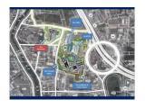 Fast Deal Unit Apartemen The Newton Ciputra World 2 - Studio/ 1 BR/ 2 BR Unfurnished, Open NUP Rp. 10 Juta Refundable