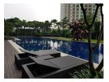 Jual Apartemen Pakubuwono Signature 4+1BR, 319m2 NETT Semi Furnished - Garansi Harga Termurah