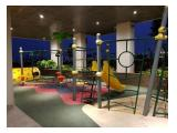 Dijual Apartemen Menteng Park Tower Diamond - Sapphire Full Furnished