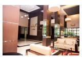 Jual Cepat Cash/Over Credit Apartemen Royal Kebagusan City
