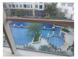 Jual Apartemen Casa Grande Residences Kota Kasablanka by Prasetyo Property – 3+1 BR 191 m2 Furnished