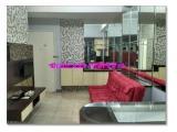 Jual Murah Apartemen Seasons City 2kamar Furnish sdh sertifikat Grogol Jakarta barat