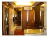contoh interior