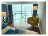 Dijual Cepat Apartemen Citylofts 1BR HOT SALE