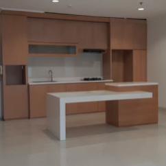 Jual Sofa Bed Murah Di Jakarta Selatan Chesterfield Singapore Apartemen Casablanca Mansion Apartment Dijual 1 Br 2 3 Full Furnished