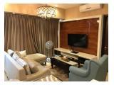 Jual Apartemen Setiabudi Skygarden Kuningan Jakarta Selatan