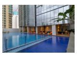 Facility - Swimming Pool