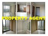 For Sale Taman Anggrek Residences – New Building and New Brand – Studio/1 / 2 / 3 BR and Condo 2 BR+1/ 3 BR+1 Semi Furnished