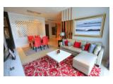 Di Jual Apartement Essence Darmawangsa - 2+1 Unfurnished/ Furnished