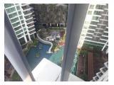 Jual Apartemen Kemang Village 3BR (143m2) - Furnished - JUAL CEPAT...