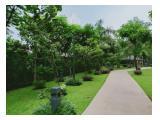 Botanica Simprug Kebayoran Lama, For Sale 2 BR / 2+1 BR / 3 BR / 3+1 BR call Yani Lim (in House of Botanica), for the best Price- 082138694222