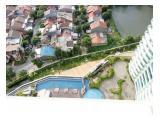 Jual Apartemen Grand Kamala Lagoon