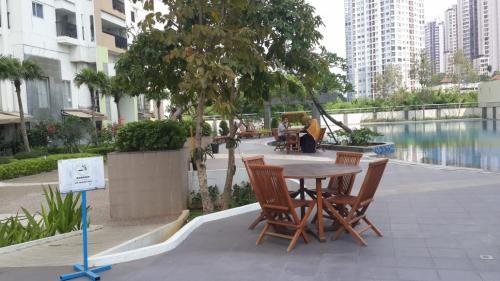Jual Beli Apartemen Apartments For Sale Jual Apartemen Com