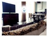Verde 2/3 Bedrooms for Sell - Any Size / Tower